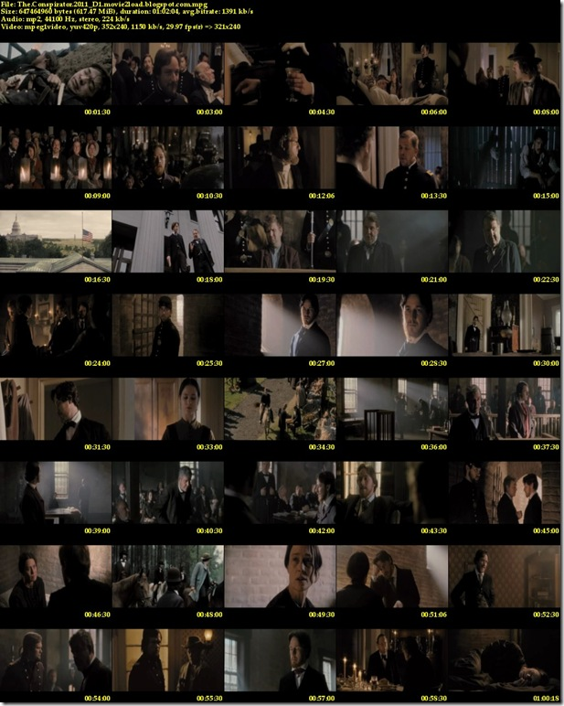 The.Conspirator.2011_D1.movie2load.blogspot.com_s