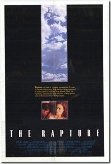 Raptureposter
