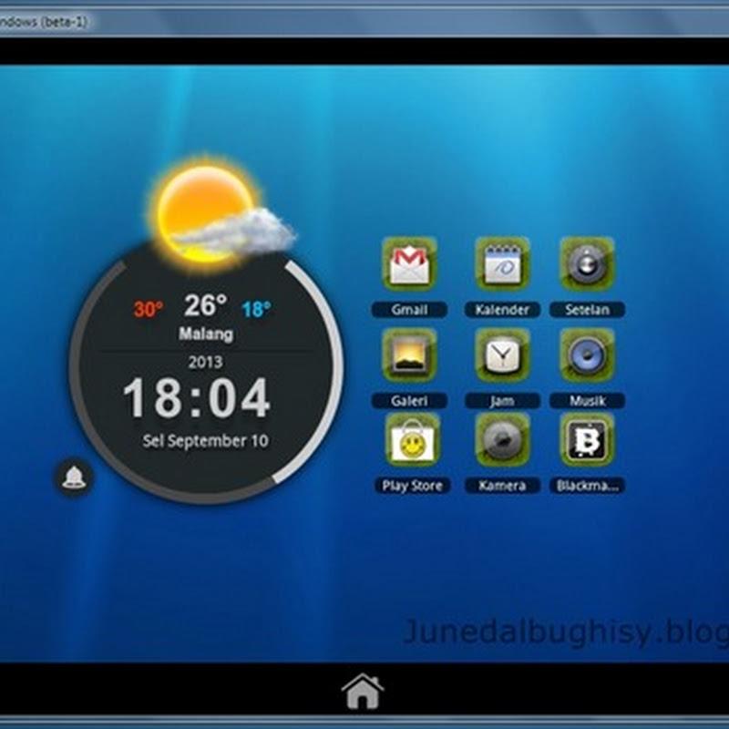 Free Download BlueStacks 7.14.901 Root Version