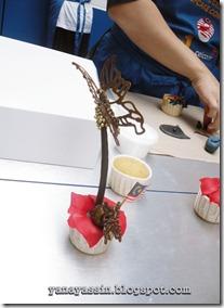 Pemenang Celcom Cupcake  157