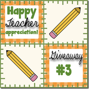 Teacher Appreciation3