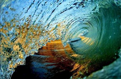 OCEANS_UAYS63443