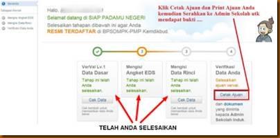 clip_image052
