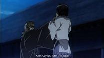 [KS]_Nurarihyon_no_Mago_-Sennen_Makyou 18_-Equipping_a_Hundred_Demons-_[360p].mkv_snapshot_02.52_[2011.10.31_15.39.14]