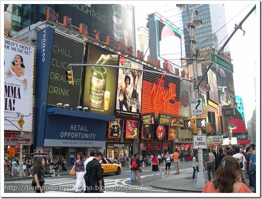 Copia 01- Nueva York-528