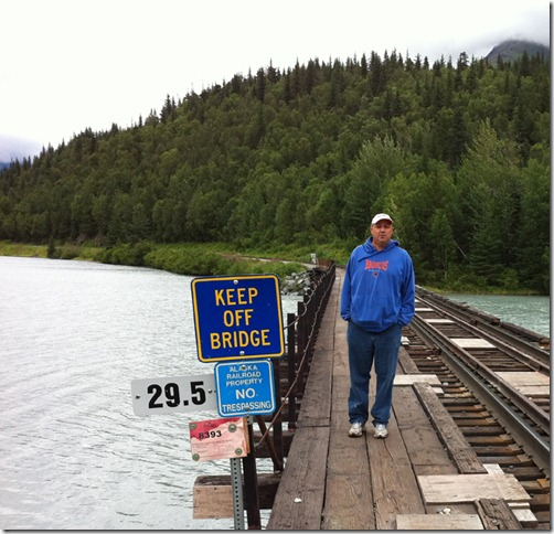 Alaska_Aug2011 069