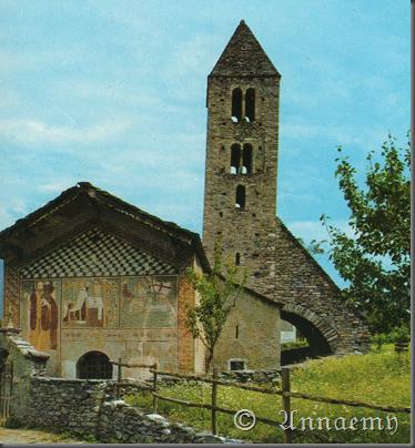 la cattedrale s.giovanni battista