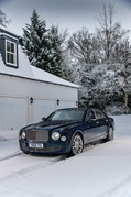 2014-Bentley-Mulsanne-22