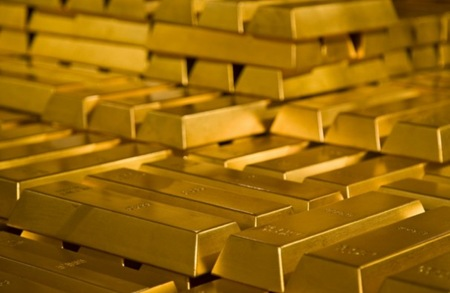 Επαναπατρίζοντας μεγάλες ποσότητες χρυσού η Γερμανία προετοιμάζεται για τα χειρότερα. Ή μήπως τα προκαλεί;