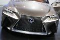 Lexus-LF-CC-6