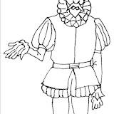 Miguel de Cervantes.jpg