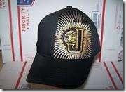 Jacksonville Sun hat