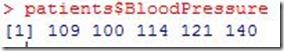 RGui (64-bit)_2013-01-09_10-05-10