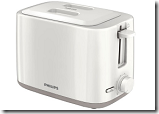 Flipkart:Buy Philips HD2595/09 800 W Pop Up Toaster at Rs. 1365