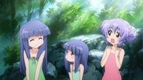 [CMS] Higurashi no Naku Koro ni Kira 04 [BD][720p-FLAC][D74DAAD2].mkv_snapshot_11.38_[2012.02.10_16.44.13]