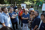 VEREJNA_DISKUSIA_PARK_RACIANSKE_10092011_foto068male.JPG