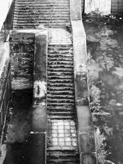 1980-Regatta-Complex-8