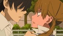[HorribleSubs] Tonari no Kaibutsu-kun - 01 [720p].mkv_snapshot_23.36_[2012.10.01_16.48.03]