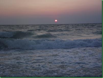 Nokomis Sat & Sun 080