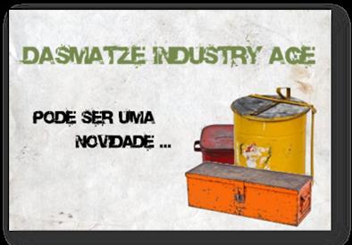 DasMatze Industry Age I (DasMatze) lassoares-rct3