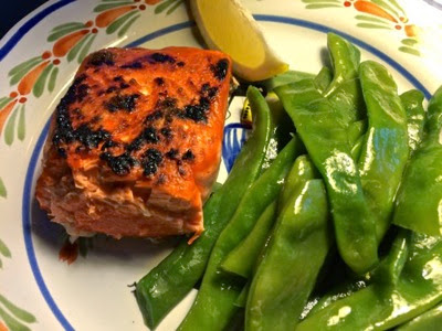 salmon and beans.jpg