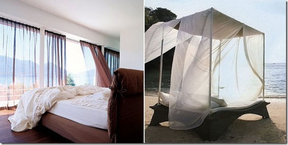 best-nap-locations-24