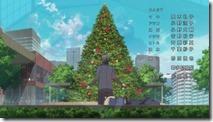 Minami-ke Tadaima - 11-30