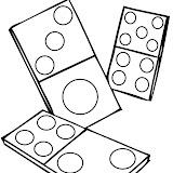dominoes_ink.jpg