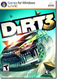 dirt3_byrmdownloads