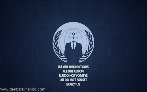 wallpapers anonymous desbaratinando  (10)