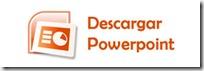 descargar_powerpoint