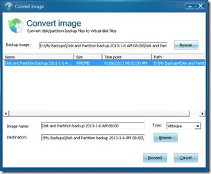 Ashampoo_Snap_2013.01.06_16h03m30s_005_EaseUS Image Converter