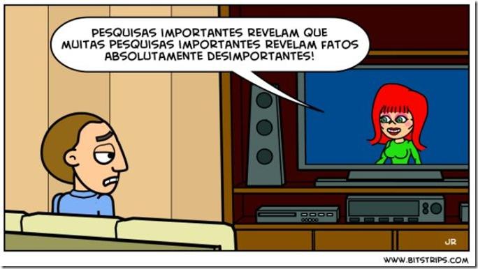 Edison - 0154 - Pesquisas