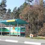 Belorussia (16).jpg