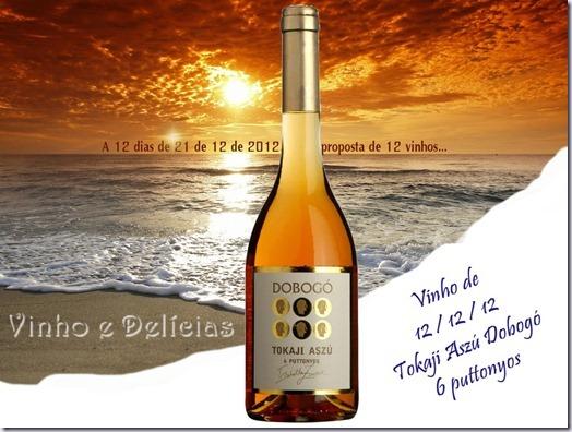 12-12-final-do-mundo-vinhoedelicias4