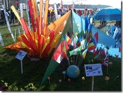 2012.09.09-027 jardin du vent