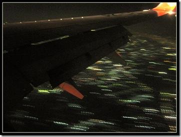 pesawatku