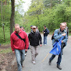 Himmelfahrt2010_089.JPG
