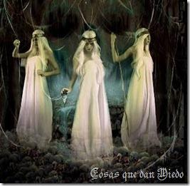 brujas-CQDM-1112