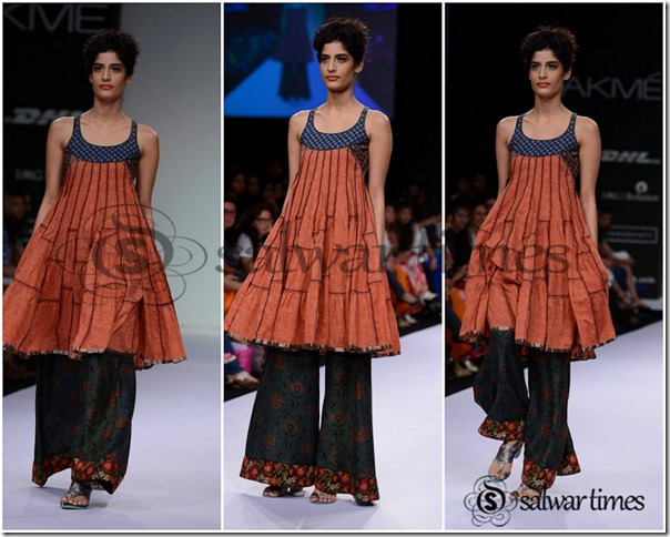 Priyadarshini_Rao_Lakme_Fashion_Week_2013 (4)