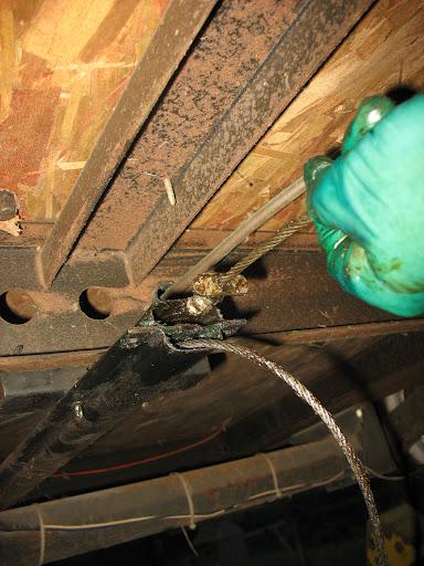 rockwood pop up wiring diagram schematics and wiring diagrams palomino rv wiring diagram car pop up cer wiring diagram coleman