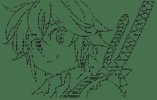 メリオダス (七つの大罪)