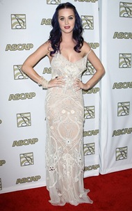 katy-perry-29th-annual-ascap-pop-music-awards-06