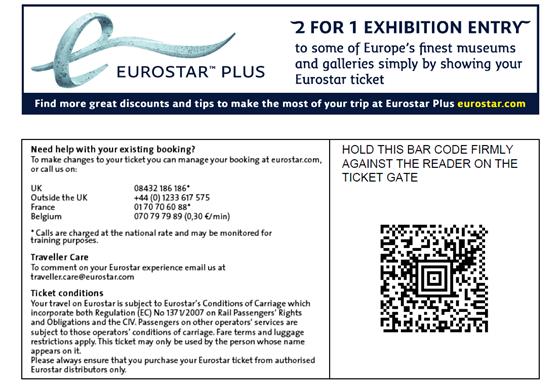 EuroStar購票方法_41
