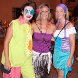 2014-07-19-carnaval-estiu-moscou-84