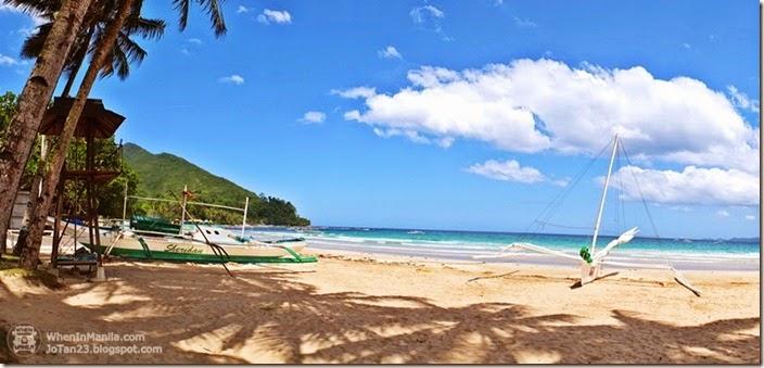 sheridan-beach-resort-sabang-beach-puerto-princesa-palawan (9)