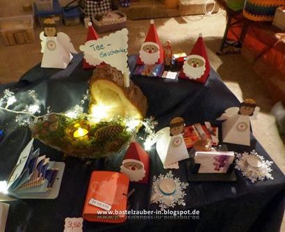 Weihnachtsmarkt Buxheim4-fertig