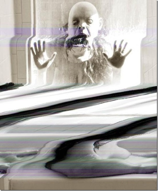 20 imagens que vão te assustar, ou não (12)
