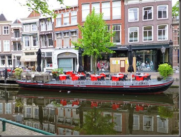 Leiden-14 350