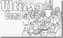 ultima cena jesus sibujos (6)